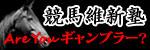 競馬維新塾ブログ